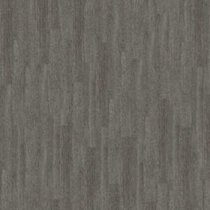 French Oak Burnt | Invictus Maximus | Best at Flooring