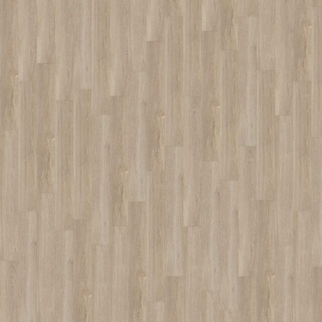 French Oak Linen | Invictus Maximus | Plank