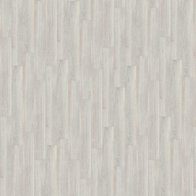 French Oak Polar | Invictus Maximus | Plank