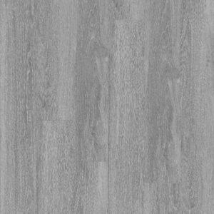 French Oak Storm | Invictus Maximus Click | Best at Flooring