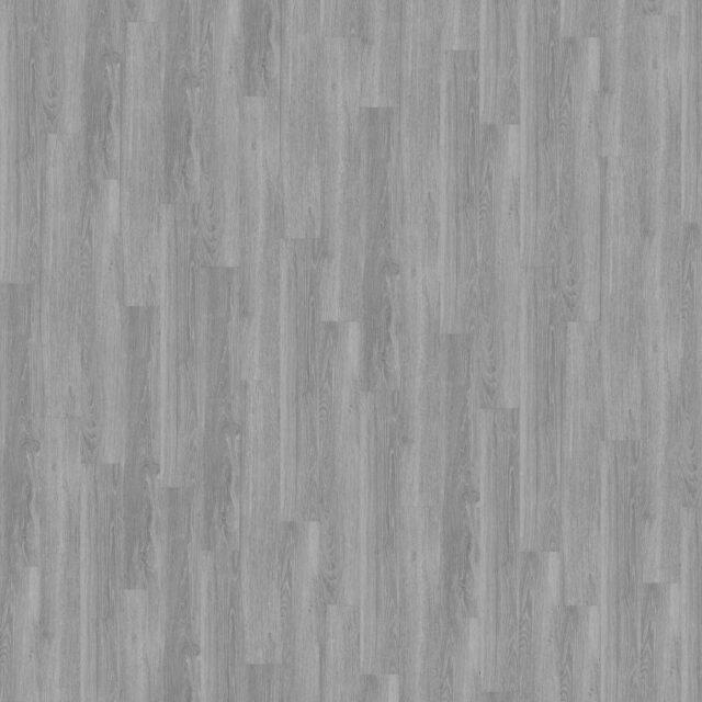 French Oak Storm | Invictus Maximus | Best at Flooring