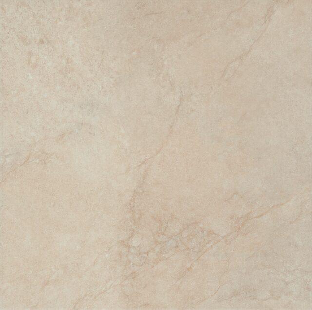Groovy Granite Dune   Invictus Maximus Click   TIle