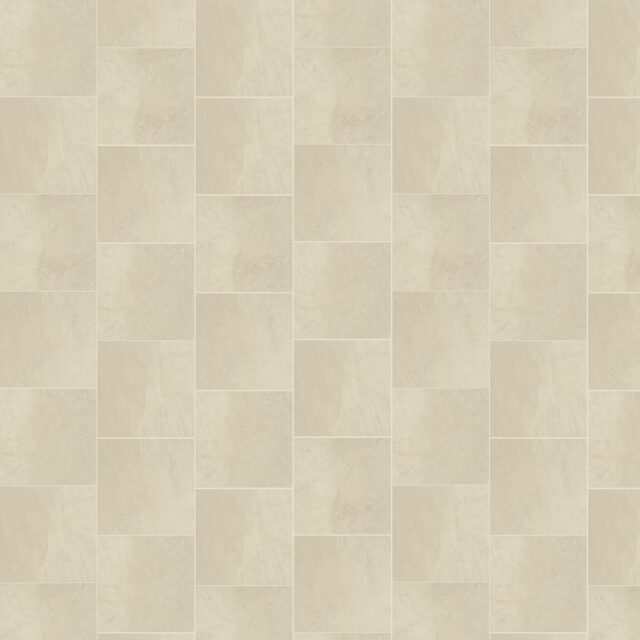 Groovy Granite Dune   Invictus Maximus   Tiles