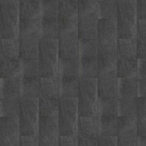 Groovy Granite Lava | Invictus Maximus Click | Best at Flooring