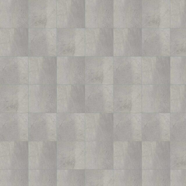 Groovy Granite Shadow | Invictus Maximus | 457 x 457