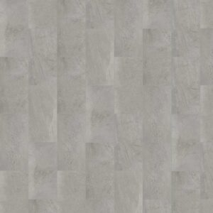 Groovy Granite Shadow | Invictus Maximus | Best at Flooring