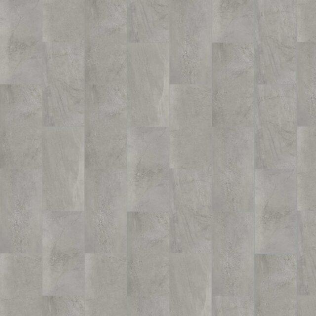 Groovy Granite Shadow   Invictus Maximus   Best at Flooring