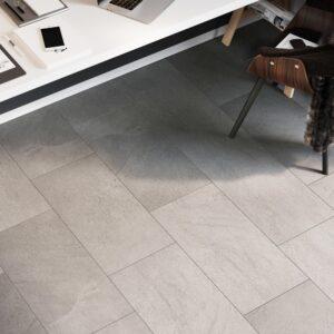 Groovy Granite Steel | Invictus Maximus Click | Home Office