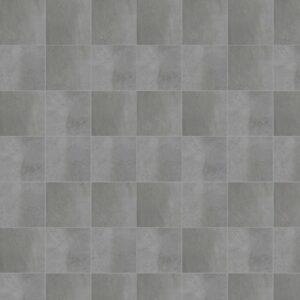 Groovy Granite Steel | Invictus Maximus | 457 x 457