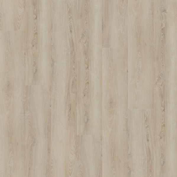 Harvest 50680 3   Distinctive Flooring   BestatFlooring