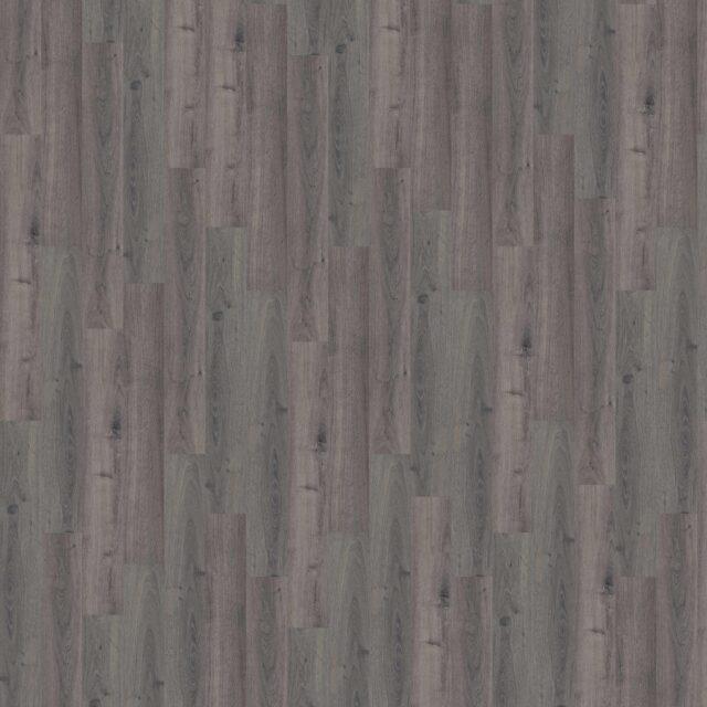 Highland OakAsh | Invictus Maximus | Best at Flooring