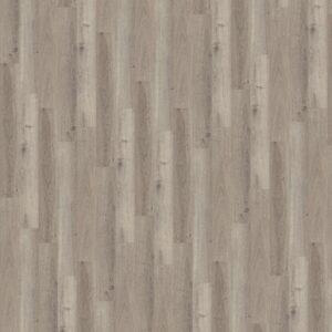 Highland OakRoasted   Invictus Maximus   Best at Flooring