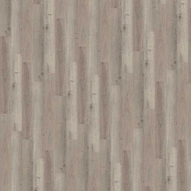 Highland OakRoasted | Invictus Maximus | Best at Flooring