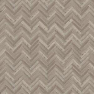 Highland Oak Herringbone Canyon   Invictus Maximus   Best at Flooring