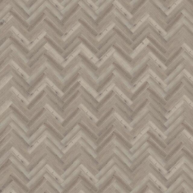 Highland Oak Herringbone Canyon | Invictus Maximus | Best at Flooring