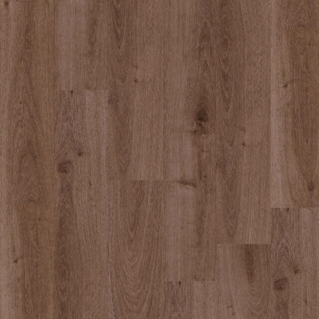 Highland Oak Chocolate | Invictus Maximus Click | Plank