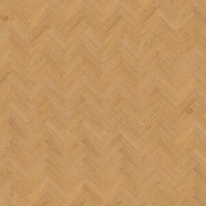 Highland Oak Herringbone Classic   Invictus Maximus   Best at Flooring