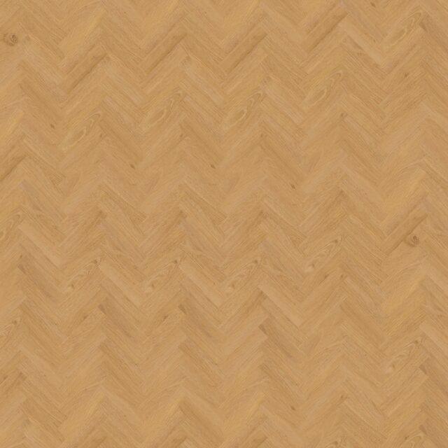 Highland Oak Herringbone Classic | Invictus Maximus | Best at Flooring