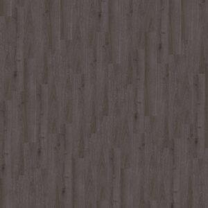 Highland Oak Ebony   Invictus Maximus   Best at Flooring