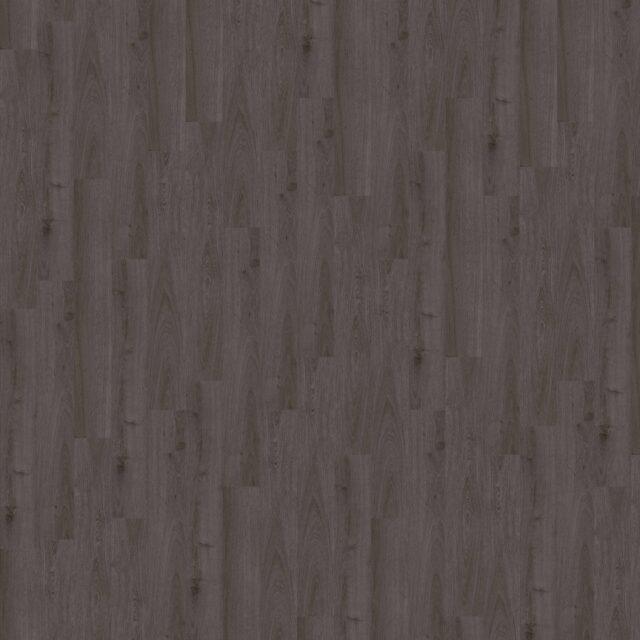 Highland Oak Ebony | Invictus Maximus | Best at Flooring