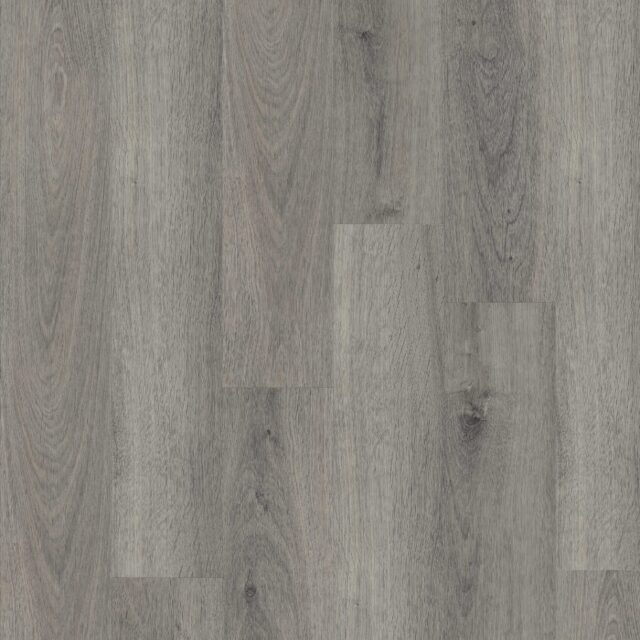 Highland Oak Frosted   Invictus Maximus Click   Plank