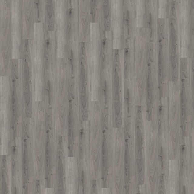 Highland OakFrosted | Invictus Maximus | Plank