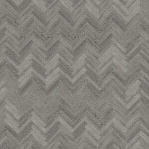 Highland Oak Herringbone Frosted   Invictus Maximus   Best at Flooring