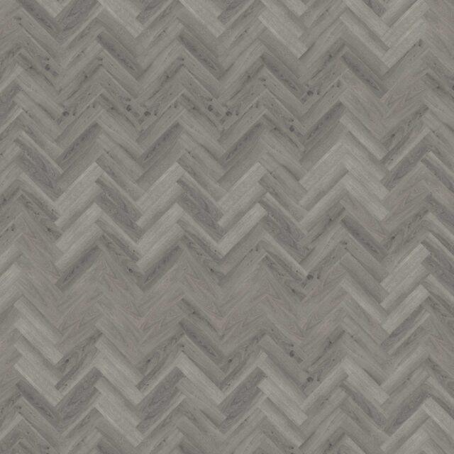 Highland Oak Herringbone Frosted | Invictus Maximus | Best at Flooring