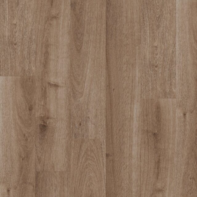 Highland Oak Roasted | Invictus Maximus Click | Plank