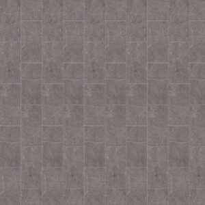 Hudson Stone Flint | Invictus Maximus | Best at Flooring