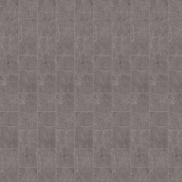 Hudson Stone Flint   Invictus Maximus   Best at Flooring