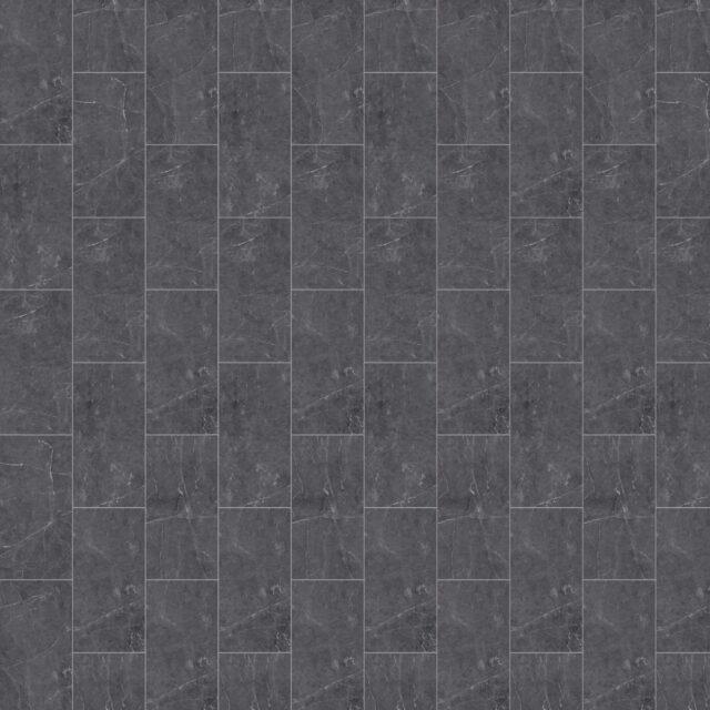 Hudson Stone Graphite | Invictus Maximus | Best at Flooring