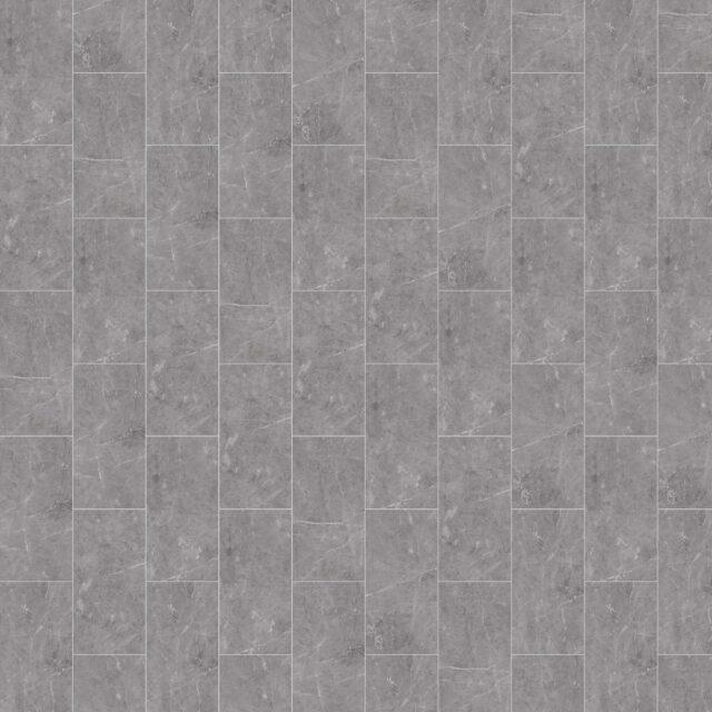 Hudson Stone Silver | Invictus Maximus | Tiles