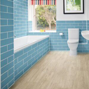 Palio Looselay Lampione LLP147 | Palio Express by Karndean - Bathroom