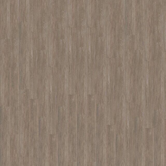 New England Oak Dusk   Invictus Maximus   Best at Flooring