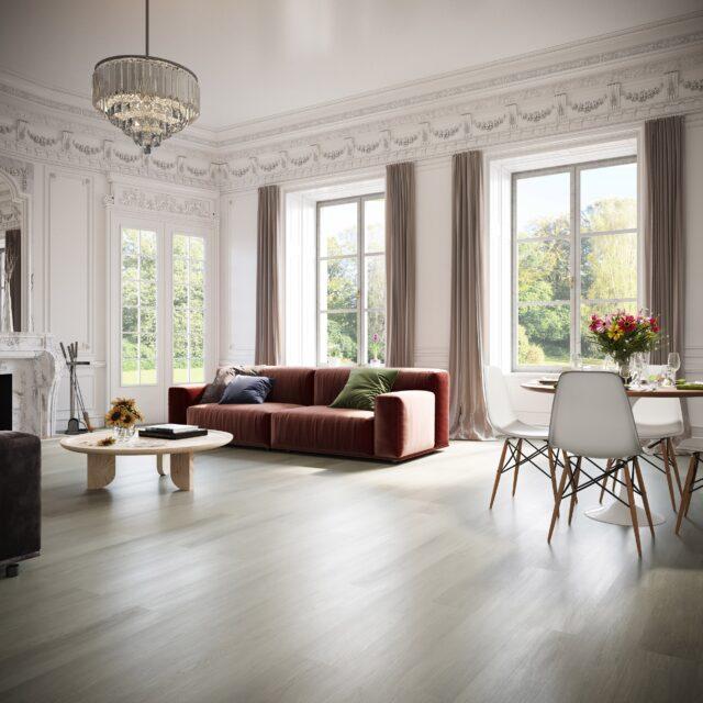 New England Oak Misty | Invictus Maximus | Best at Flooring