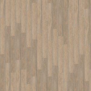 New England Oak Sand | Invictus Maximus | Best at Flooring