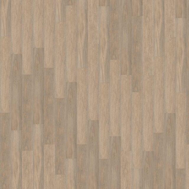 New England Oak Sand   Invictus Maximus   Best at Flooring