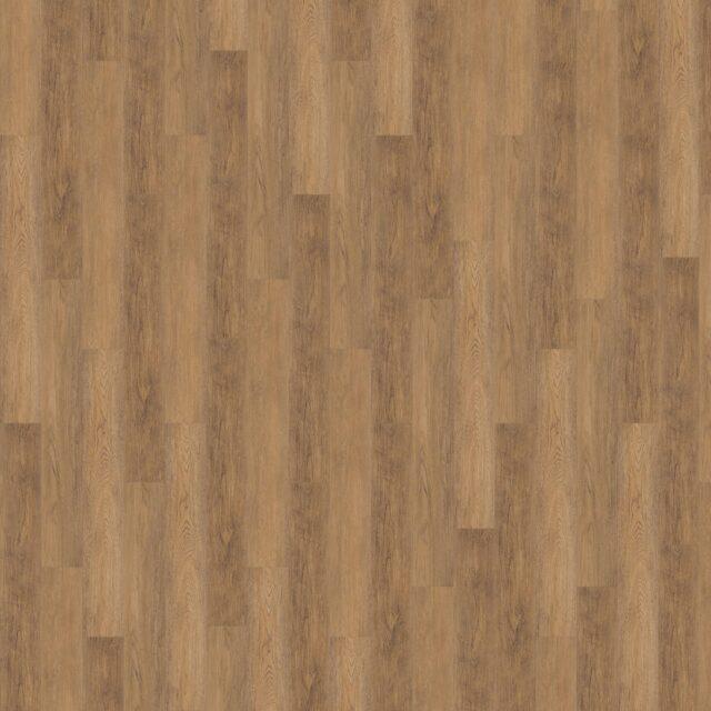 New England Oak Toffee | Invictus Maximus | Best at Flooring