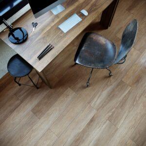 New England Oak Toffee | Invictus Maximus | Home Office.