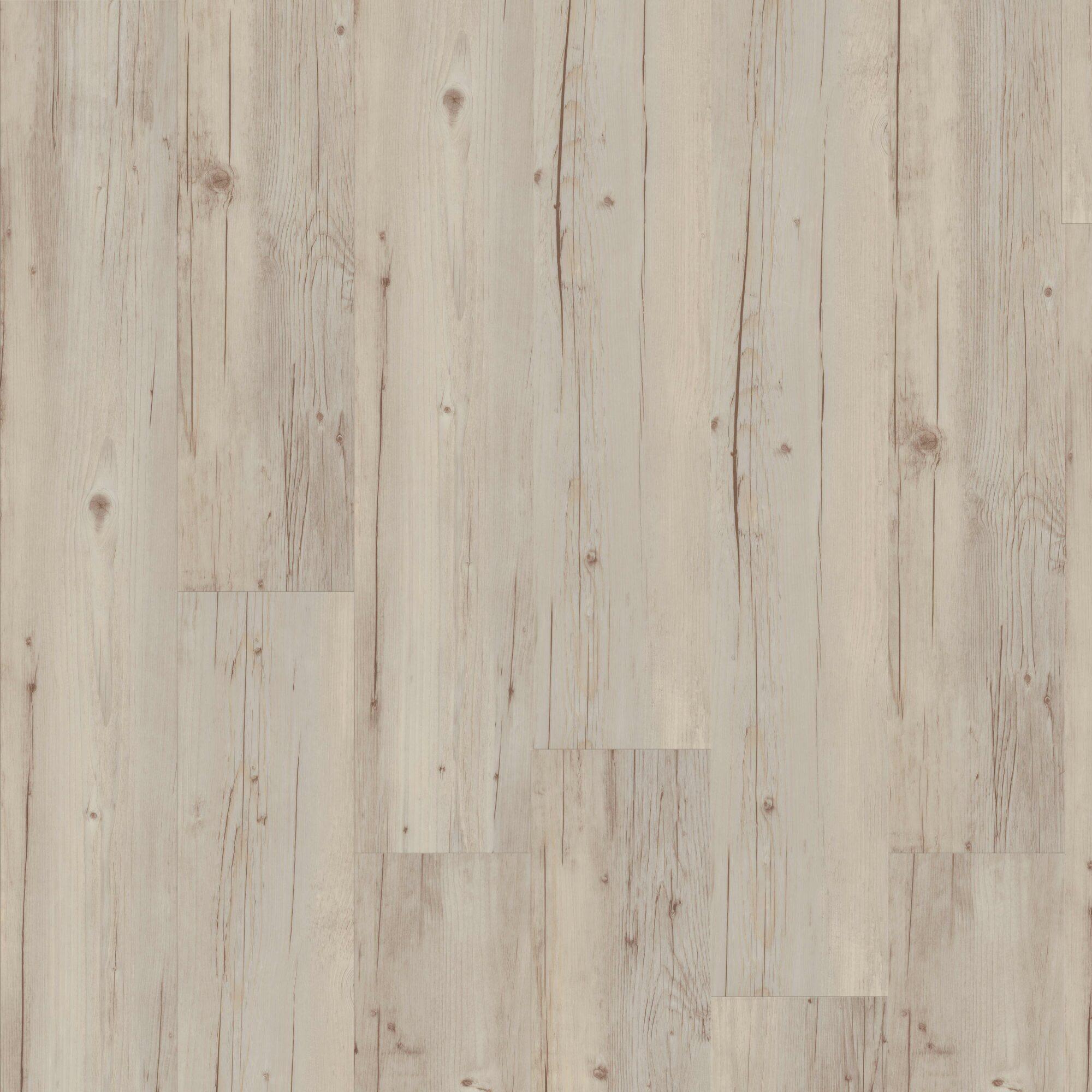 Norwegian Wood Arctic | Invictus Maximus Click | Plank