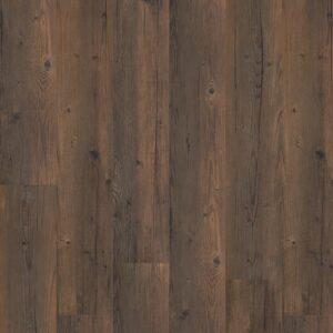 Norwegian Wood Barrel | Invictus Maximus Click | Plank