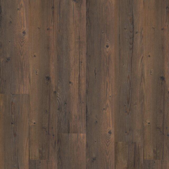 Norwegian Wood Barrel   Invictus Maximus Click   Plank