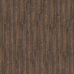 Norwegian Wood Barrel | Invictus Maximus | Best at Flooring