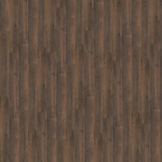 Norwegian Wood Barrel   Invictus Maximus   Best at Flooring