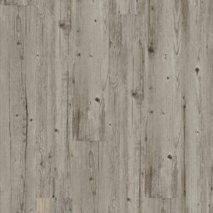 Norwegian Wood Fjord | Invictus Maximus Click | Plank