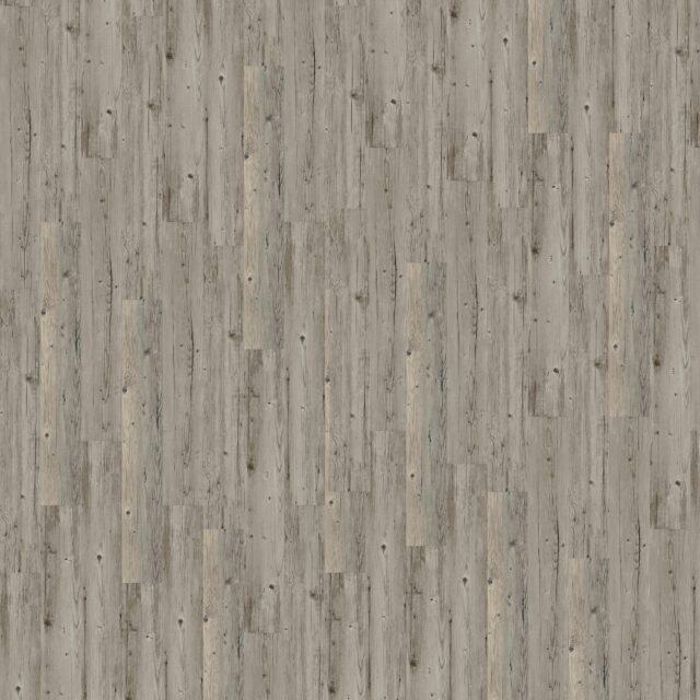 Norwegian Wood Fjord | Invictus Maximus | Best at Flooring
