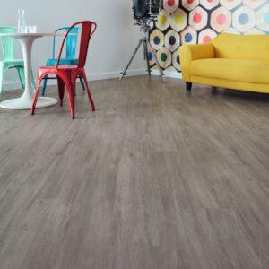 Palio Rigid Linosa PVP148 - SCB | Palio Express by Karndean - Living Room