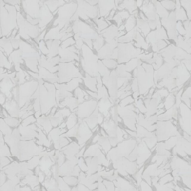 Pure Marble Snow   Invictus Primus   Best at Flooring