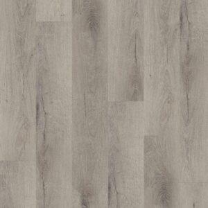 Royal Oak Dove | Invictus Primus | Best at Flooring